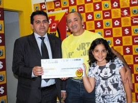 Lotep premiados do Cupom Legal 41 270x203 - Cupom Legal entrega prêmios em dinheiro a doze ganhadores