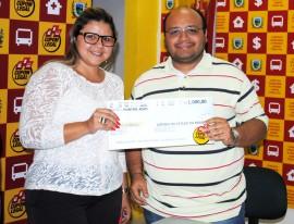 Lotep premiados do Cupom Legal 51 270x206 - Cupom Legal entrega prêmios em dinheiro a doze ganhadores