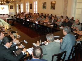 Monitoramento 1  reunião 2014 115 1 270x202 - Ações do Governo salvam mais de 2.600 vidas na Paraíba em três anos