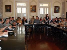 Monitoramento 1  reunião 2014 1371 270x202 - Ações do Governo salvam mais de 2.600 vidas na Paraíba em três anos