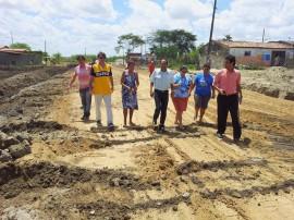 Obras de urbanização do Mutirão estão em ritmo acelerado em Campina foto juan cibaldo 3 270x202 - Obras de urbanização do Mutirão estão aceleradas em Campina Grande