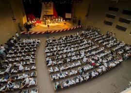 Proerd 2 270x192 - Programa de combate às drogas forma mais de 3.500 crianças em Campina Grande