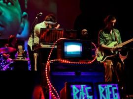 RIEG 2 FOTO RAFAEL PASSOS 270x202 - Rieg e banda Burro Morto são atrações do Music From Paraíba