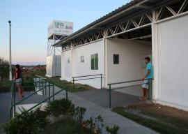 UPA Guarabira Foto Francisco França Secom PB 0077 270x192 - Unidade de Pronto Atendimento atende mais de 120 mil pacientes no Brejo paraibano