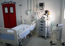 UPA Guarabira Urgencia Emergencia Foto Francisco França Secom PB 0003 270x192 - Unidade de Pronto Atendimento atende mais de 120 mil pacientes no Brejo paraibano