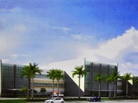Untitled 1 270x202 - Hospital Metropolitano vai beneficiar 1,2 milhão de paraibanos