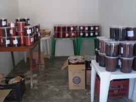 agricultores de sao goncalo comercializa com conab PAA Sousa 2 270x202 - Governo investe R$ 150 mil na agricultura familiar e vai beneficiar 20 mil pessoas no Sertão