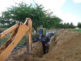 barragem catolé2 270x202 - Governo apoia construção de barragem subterrânea em Catolé do Rocha