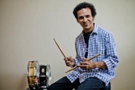 beto preah 270x180 - Projeto Music From Paraíba realiza novas apresentações no Varadouro