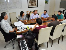 carteira estudantes fotos francisco frança 4 1 270x202 - Ricardo assina decreto que agiliza emissão de carteiras de estudante