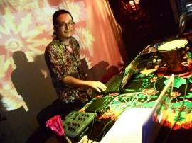 cassicobra 270x202 - Projeto Music From Paraíba realiza novas apresentações no Varadouro