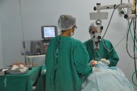 cirurgia foto kleide teixeira 81 270x179 - Serviço de neurocirurgia do Arlinda Marques é referência no Estado