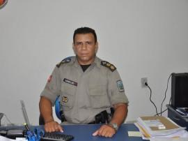 coronel arnaldo foto vanivaldo ferreira secom pb 4 270x202 - Centro de Ensino da PM é referência na formação de oficiais e praças