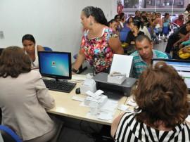 defensoria publica Atendimento foto branco lucena 11 270x202 - Defensoria Pública da Paraíba aumentou em 62% o ajuizamento de ações em 2013
