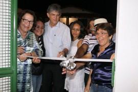 escola alagoinha foto francisco frança 0033 270x180 - Ricardo entrega escola e beneficia 100 famílias na zona rural de Alagoinha
