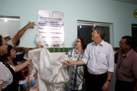 escola alagoinha foto francisco frança 0034 270x180 - Ricardo entrega escola e beneficia 100 famílias na zona rural de Alagoinha