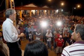 escola alagoinha foto francisco frança 0039 270x180 - Ricardo entrega escola e beneficia 100 famílias na zona rural de Alagoinha