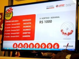 lotep cupom legal 4 sorteio de 10.01.14 270x202 - Cupom Legal realiza segundo sorteio do ano com mais cinco premiados