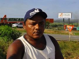 pescador 2 270x202 - Hospital Metropolitano vai beneficiar 1,2 milhão de paraibanos