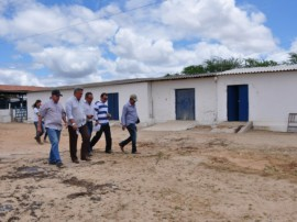 procurador geral do estado visita estacao da emepa em soledade 2 270x202 - Procurador-geral de Justiça da Paraíba visita Estação da Emepa em Soledade