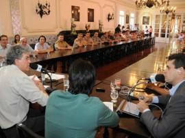ricardo FALA GOVERNADOR foto jose marques 31 270x202 - Ricardo anuncia reajustes para os 105 mil servidores da Paraíba
