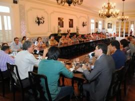 ricardo FALA GOVERNADOR foto jose marques 6 270x202 - Ricardo anuncia reajustes para os 105 mil servidores da Paraíba