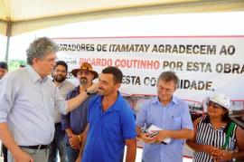 ricardo PASSAGEM MOLHA GUARABIRA foto jose marques 21 270x179 - Ricardo inaugura passagem molhada em Guarabira