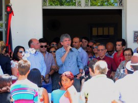 ricardo itaporanga foto jose marques 1 270x202 - Ricardo anuncia obras e participa da festa de aniversário de Itaporanga