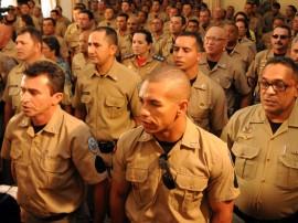 ricardo pm e bombeiros promocao de praca foto jose marques 2 270x202 - Ricardo anuncia promoção de mais de 2.300 policiais e bombeiros