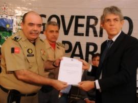 ricardo pm e bombeiros promocao de praca foto jose marques 4 270x202 - Ricardo anuncia promoção de mais de 2.300 policiais e bombeiros