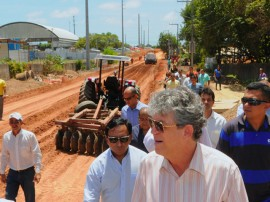 ricardo visita obras mangabeira foto jose marques 33 270x202 - Ricardo visita obras das vias de suporte ao Trevo de Mangabeira
