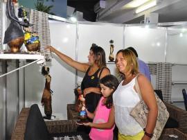 salao artesanato foto walter rafael 2 270x202 -  Artesanato paraibano é fonte de renda para mais de 25 mil pessoas