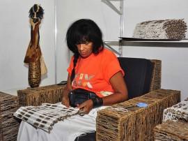 salao artesanato foto walter rafael 3 270x202 -  Artesanato paraibano é fonte de renda para mais de 25 mil pessoas