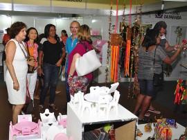 salao artesanato foto walter rafael 4 270x202 -  Artesanato paraibano é fonte de renda para mais de 25 mil pessoas