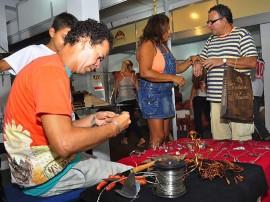 salao artesanato foto walter rafael 5 270x202 -  Artesanato paraibano é fonte de renda para mais de 25 mil pessoas
