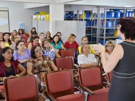 see e municipios Reunião Primeiros Saberes da Infância foto DIEGO NÓBREGA 3 270x202 - Governo reúne secretários municipais de Educação para definir Programa Primeiros Saberes da Infância