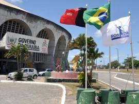 see e sejel jogos escolares ronaldao foto walter rafael 13 270x202 - Estacionamento do 'Ronaldão' será liberado para jogo Botafogo X Sport