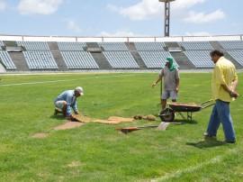 sejel visita obras do estadio almeidao foto vanivaldo ferreira 87 270x202 - Paraíba tem estádios no padrão Fifa e nova Vila Olímpica