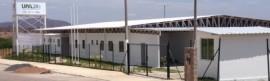upa1 270x81 - UPA de Cajazeiras atende mais de 6 mil pacientes em menos de um mês