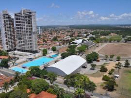 vila olimpica ronaldo marinho antigo dede foto kleide teixeira 29 270x202 - Paraíba tem estádios no padrão Fifa e nova Vila Olímpica