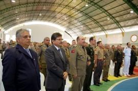 04.02.14 SOLENIDADE pm fotos werneck moren 2 270x179 - Polícia Militar comemora 182 anos com concerto e homenagens