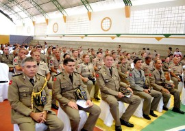 04.02.14 SOLENIDADE pm fotos werneck moren 3 270x192 - Polícia Militar comemora 182 anos com concerto e homenagens