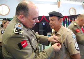 04.02.14 SOLENIDADE pm fotos werneck moren 4 270x192 - Polícia Militar comemora 182 anos com concerto e homenagens