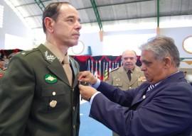 04.02.14 SOLENIDADE pm fotos werneck moren 5 270x192 - Polícia Militar comemora 182 anos com concerto e homenagens