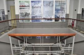 04.02.14 museu porto cabedelo fotos roberto guedes 2 270x179 - Companhia Docas instala exposição permanente sobre história do porto