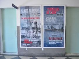 04.02.14 museu porto cabedelo fotos roberto guedes 7 270x202 - Companhia Docas instala exposição permanente sobre história do porto