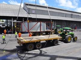 04.02.14 porto cabedelo fotos roberto guedes 92 270x202 - Porto supera volume de cargas e movimenta quase 250 mil toneladas