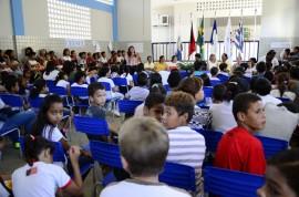 06.02.14 escolas estaduais da zona sul promovem abertur 1 270x178 - Escolas Estaduais da Zona Sul promovem abertura do ano letivo