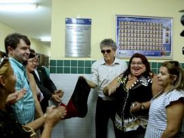 06.0214 ricardo abertura do ano letivo cg fotos chico morais 1 270x202 - Ricardo abre ano letivo em Campina e destaca reformas de 24 escolas