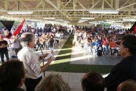 06.0214 ricardo abertura do ano letivo cg fotos chico morais 2 270x180 - Ricardo abre ano letivo em Campina e destaca reformas de 24 escolas